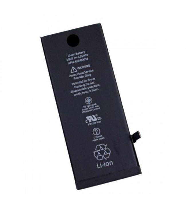 iPhone 6s Batterij