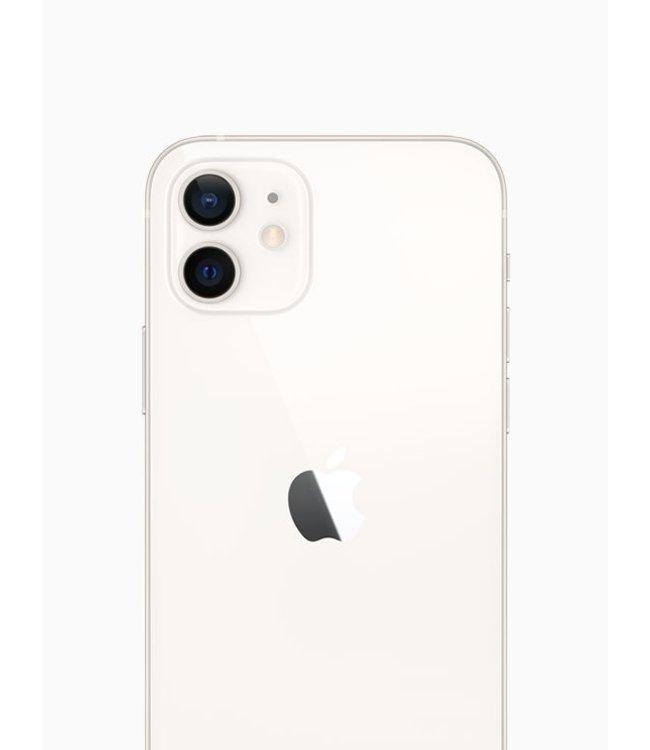 Apple iPhone 12 Mini 64GB 5G Wit