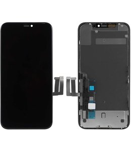 iPhone 11 OEM Display + Touchscreen - OEM Quality
