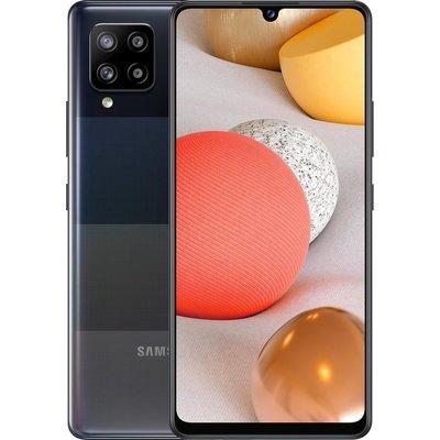 Galaxy A42 4G