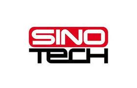 Sino Tech