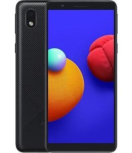 Samsung Galaxy A01 Core (B Grade)