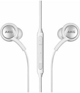 Samsung AKG Jackplug 3.5mm EO-IG955 Wit