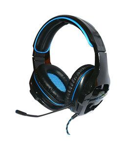 Oakorn OK300 Headset