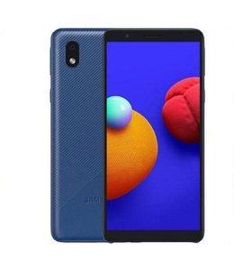 Samsung Galaxy A01 Core 16GB Blauw