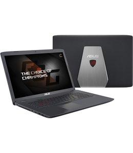 ASUS ROG GL752VW | i5 Core | 256 GB SSD