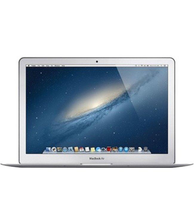 """Apple MacBook Air /i5-4250U/4GB Ram/128GB SSD/13"""""""