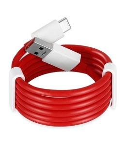 OnePlus Dash USB-C naar USB-A kabel 1.5m