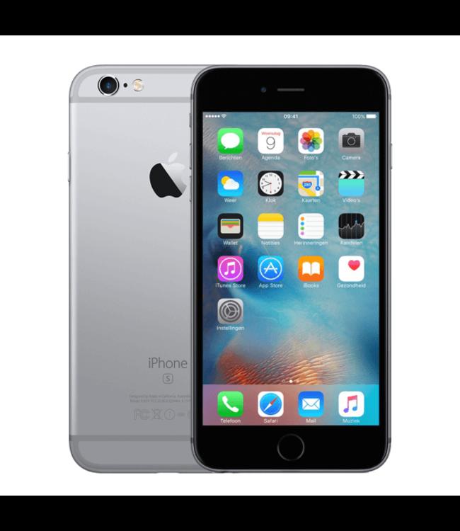 Apple iPhone 6s Plus 64GB Space Grey B Grade