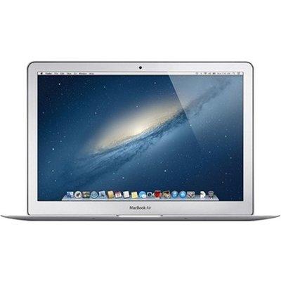"""MacBook Air 11"""" (2010-2011)"""