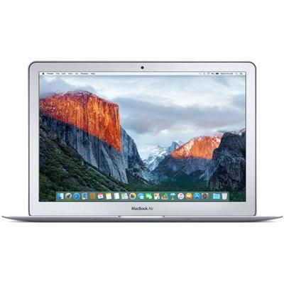 """MacBook Air 11"""" (2012-2015)"""