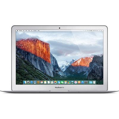 """MacBook Air 13"""" (2010-2011)"""