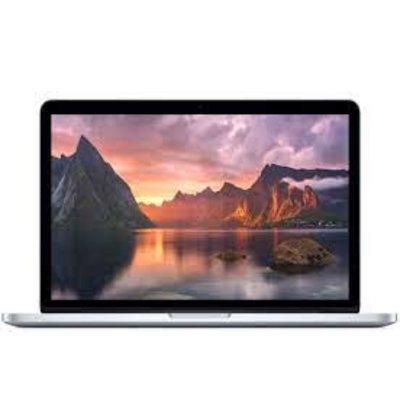 """MacBook Pro 13"""" (2013-2015)"""