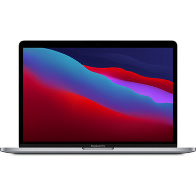 """MacBook Pro 13"""" Touch (2017)"""