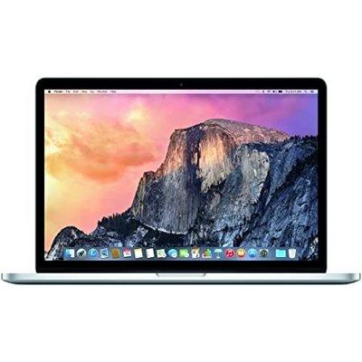 """MacBook Pro 15"""" (2013-2015)"""