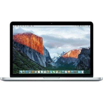 "MacBook Pro 15"" Retina (2012)"