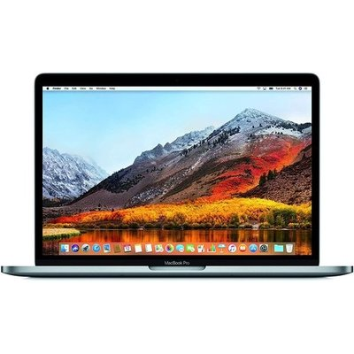 """MacBook Pro 15"""" Touch (2016-2017)"""