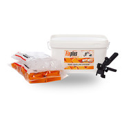 Fix Plus ® Starters Kit 100 BASIC 2mm.