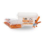 Fix Plus ® Starters Kit 100 PRO 1mm.