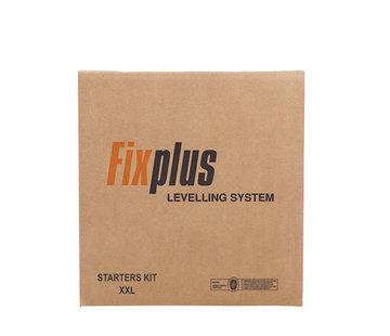 Fix Plus ® Twist Starters Kit XXL 1,5 mm