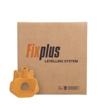 Fix Plus ® Twist Caps 600 st.