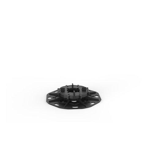 Fix Plus ® Fix Plus ® Tegeldrager BS60-01 Verstelbaar 32 - 38 mm