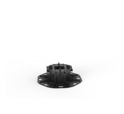 Fix Plus ® Fix Plus ® Tegeldrager BS60-03 Verstelbaar 50 - 75 mm