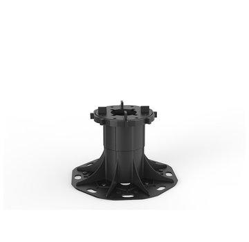 Fix Plus ® Fix Plus ® Tegeldrager BS60-06 Verstelbaar 126 - 155 mm