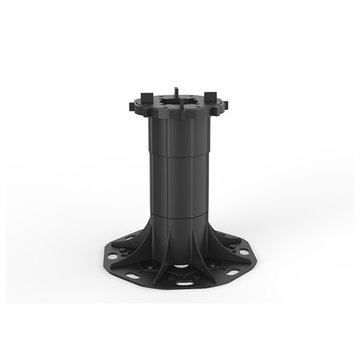 Fix Plus ® Fix Plus ® Tegeldrager BS60-09 Verstelbaar 200 - 225 mm