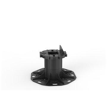 Fix Plus ® Fix Plus ® Balkendrager BSW60-05 Verstelbaar 102 - 130 mm