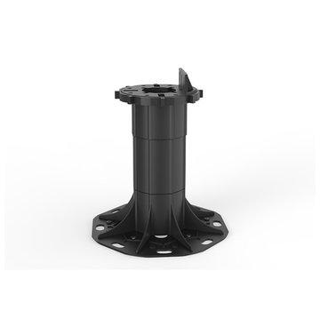 Fix Plus ® Fix Plus ® Balkendrager BSW60-09 Verstelbaar 200 - 225 mm