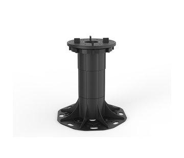 Fix Plus ® Fix Plus ® Tegeldrager Zelf Nivellerend SL60-09 Verstelbaar 210 - 235 mm