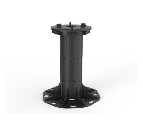 Fix Plus ® Fix Plus ® Tegeldrager Zelf Nivellerend SL60-10 Verstelbaar 230 - 260 mm