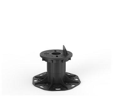 Fix Plus ® Fix Plus ® Balkendrager SLW60-05 Zelf Nivellerend 112 - 140 mm