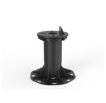Fix Plus ® Fix Plus ® Balkendrager SLW60-08 Zelf Nivellerend 185 - 215 mm