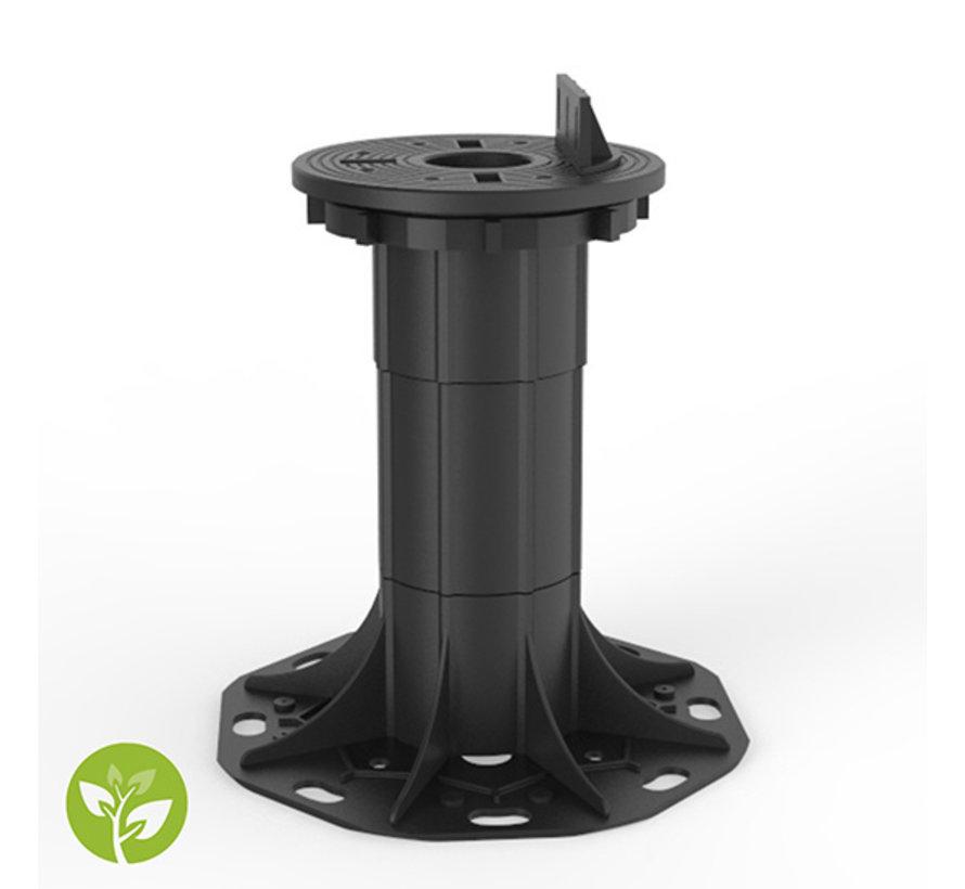 Fix Plus ® Balkendrager SLW60-09 Zelf Nivellerend 210 - 235 mm