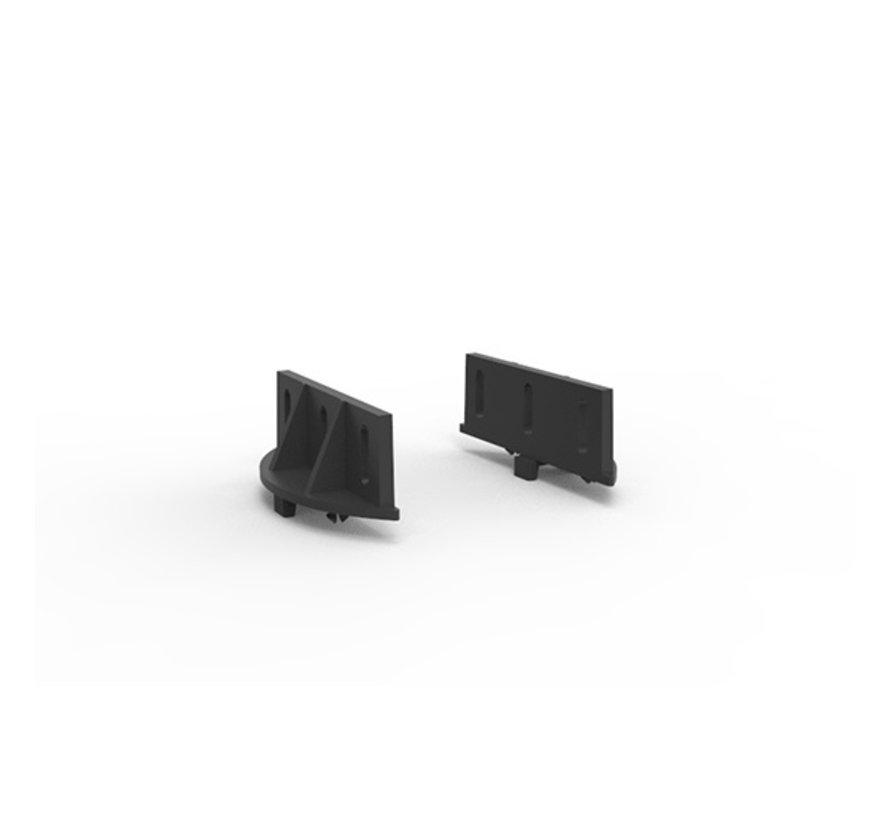 Fix Plus ® Balkensteun WC9801