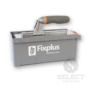 Fix Plus ® Fix Plus ® Select Lijmkammen Set