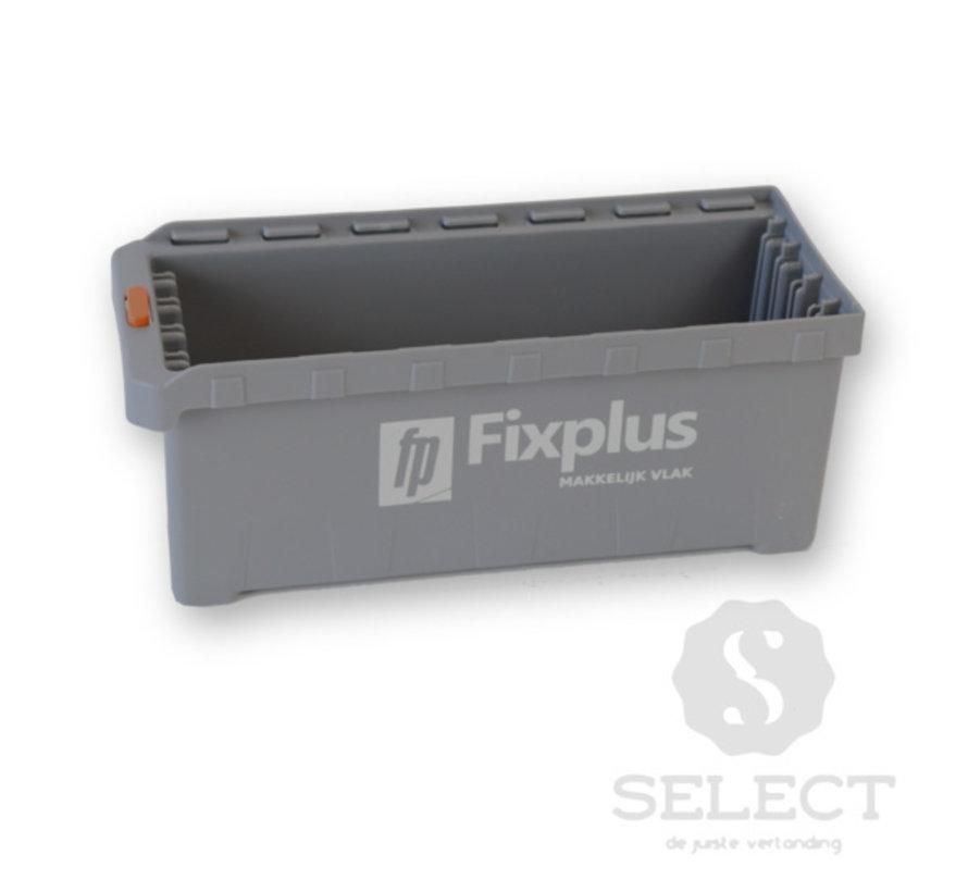 Fix Plus ® Select Box