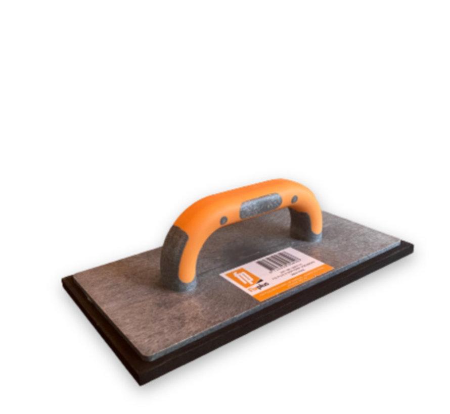 Fix Plus ® Softgrip Voegbord Zwart