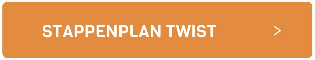 stappenplan twist