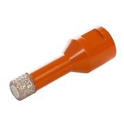 Fix Plus ® Fix Plus ® Tegelboor M14 - Wax Ø 12mm.