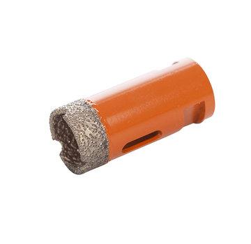 Fix Plus ® Fix plus ® Tegelboor M14 - Ø 20 mm.