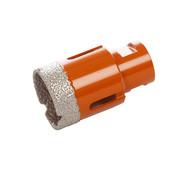 Fix Plus ® Fix Plus ® Tegelboor M14 - Ø 35mm.