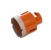 Fix Plus ® Fix Plus ® Tegelboor M14 - Ø 45mm.