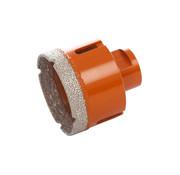 Fix Plus ® Fix Plus ® Tegelboor M14 - Ø 60 mm.