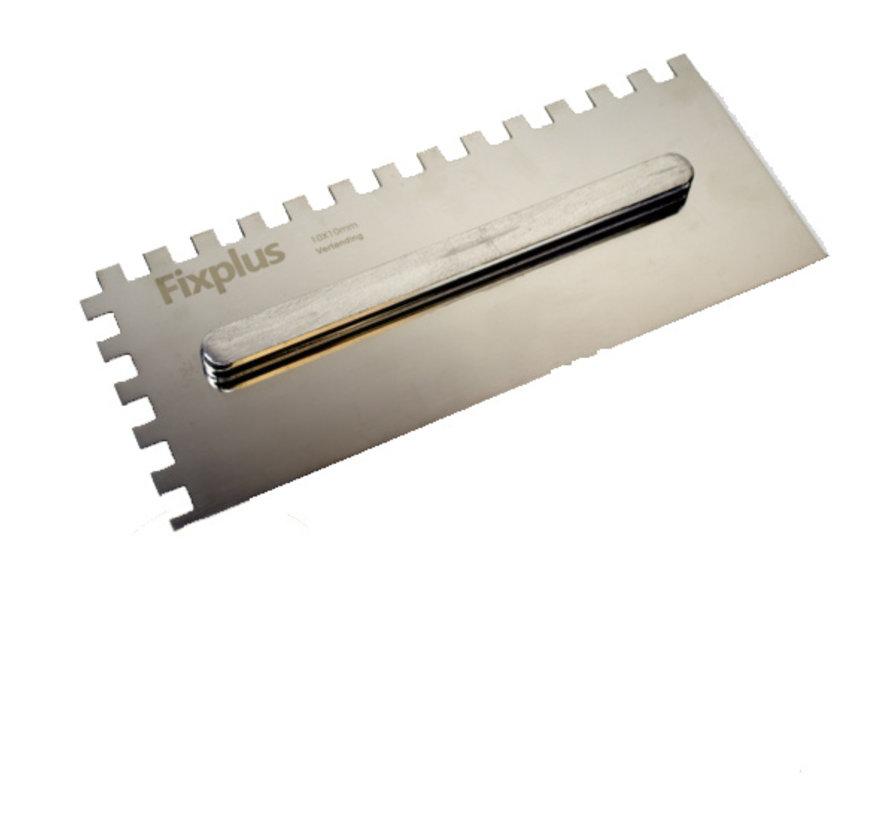 Fix Plus ® Select Lijmkam 10 mm.