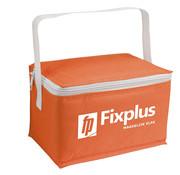 Fix Plus ® Fix Plus ® Koeltas GRATIS