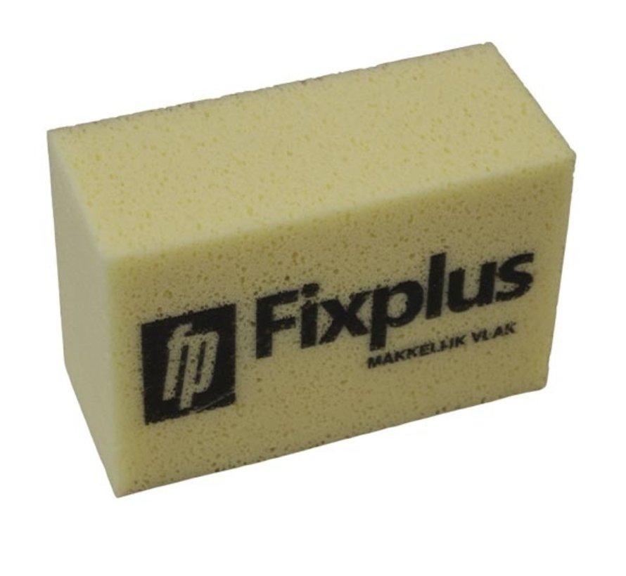 Fix Plus Handspons Hydro