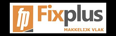 Fix Plus